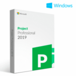 project2019