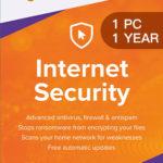 avast-internet-security-1-pc-1-year